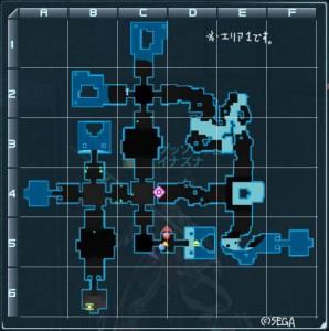 これはいい糞MAP